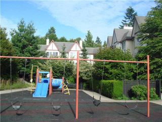 Photo 9: 321 6833 VILLAGE GREEN in Burnaby: Highgate Condo for sale (Burnaby South)  : MLS®# V1002635
