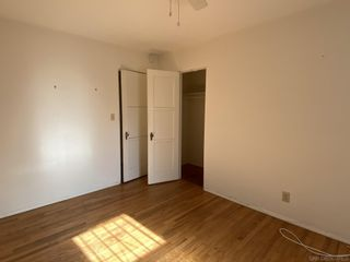 Photo 12: HILLCREST Property for sale: 3530-32 Indiana Street in San Diego