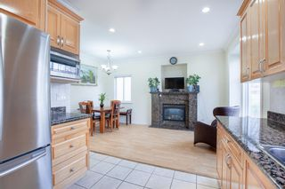 Photo 11: 7845 FRASER Street in Vancouver: South Vancouver 1/2 Duplex for sale (Vancouver East)  : MLS®# R2320801