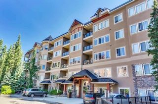 Photo 17: 540 10 Discovery Ridge Close SW in Calgary: Discovery Ridge Apartment for sale : MLS®# A1125806