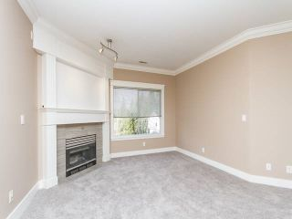 Photo 16: 33 23151 HANEY Bypass in Maple Ridge: East Central Townhouse for sale : MLS®# R2140897