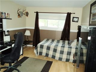Photo 11: 23420 DEWDNEY TRUNK Road in Maple Ridge: Cottonwood MR House for sale : MLS®# V1057254