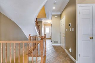 Photo 4: 4107 Medland Drive in Burlington: Rose House (2-Storey) for sale : MLS®# W5118246