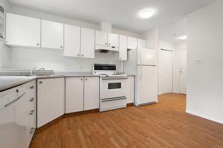 Photo 11: 107 494 Marsett Pl in : SW Royal Oak Condo for sale (Saanich West)  : MLS®# 877144