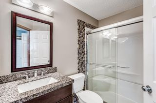 Photo 13: 133 Tuscany Meadows Place in Calgary: Tuscany Detached for sale : MLS®# A1126333