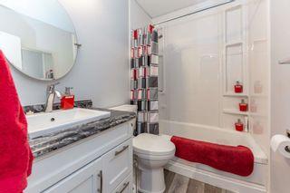 Photo 19: 16504 90 Avenue in Edmonton: Zone 22 House for sale : MLS®# E4247433