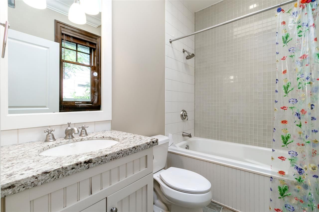 Photo 11: Photos: 5489 CARTIER Street in Vancouver: Shaughnessy House for sale (Vancouver West)  : MLS®# R2340473