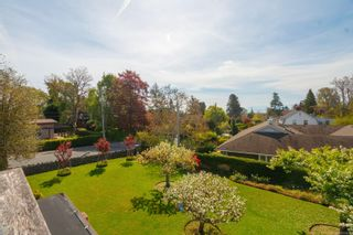 Photo 41: 3 830 St. Charles St in : Vi Rockland House for sale (Victoria)  : MLS®# 874683