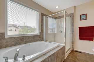 Photo 35: 113 Sunset Heights: Cochrane Detached for sale : MLS®# A1123086