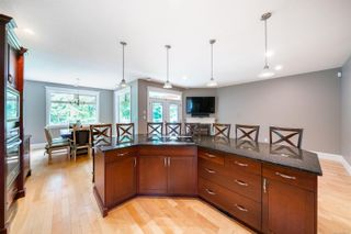Photo 4: 873 Rivers Edge Dr in : PQ Nanoose House for sale (Parksville/Qualicum)  : MLS®# 879342