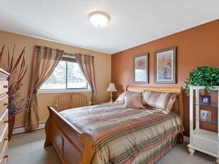 Photo 28: 3926 Compton Rd in : PA Port Alberni House for sale (Port Alberni)  : MLS®# 876212