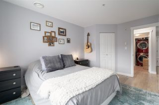 """Photo 3: 405 2958 SILVER SPRINGS Boulevard in Coquitlam: Westwood Plateau Condo for sale in """"TAMARISK"""" : MLS®# R2442052"""