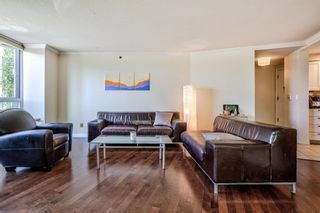 """Photo 2: 505 289 DRAKE Street in Vancouver: Yaletown Condo for sale in """"Parkview Tower"""" (Vancouver West)  : MLS®# R2606654"""