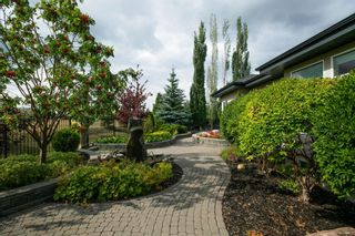 Photo 40: 690 TODD Landing in Edmonton: Zone 14 House for sale : MLS®# E4259508