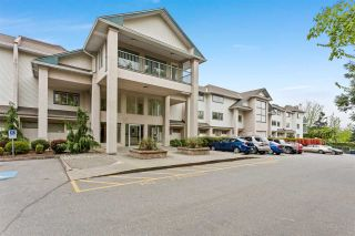 """Photo 26: 206 1755 SALTON Road in Abbotsford: Central Abbotsford Condo for sale in """"The Gateway"""" : MLS®# R2574512"""