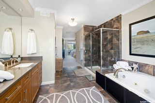 Photo 29: 407 Brookmore Crescent in Saskatoon: Briarwood Residential for sale : MLS®# SK869866