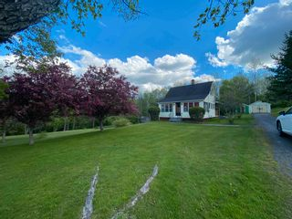 Photo 29: 9249 Sherbrooke Road in Greenwood: 108-Rural Pictou County Residential for sale (Northern Region)  : MLS®# 202114264
