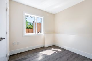 Photo 34: 116 W 59TH Avenue in Vancouver: Marpole House for sale (Vancouver West)  : MLS®# R2613519