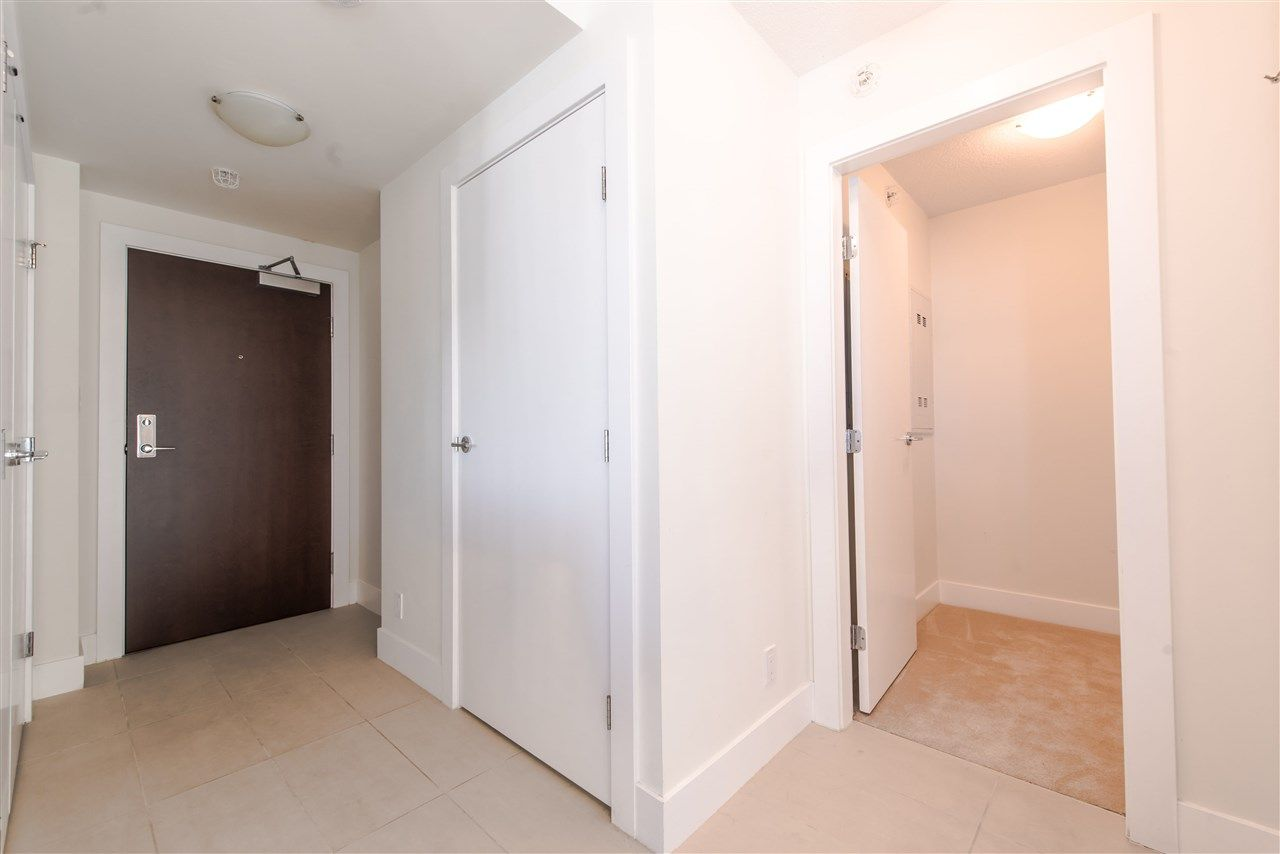 """Photo 16: Photos: 2901 888 HOMER Street in Vancouver: Downtown VW Condo for sale in """"Biasley"""" (Vancouver West)  : MLS®# R2010144"""