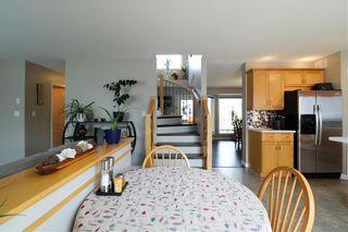 Photo 11: 42 Sunterra Cove in Winnipeg: Old Kildonan Residential for sale (4F)  : MLS®# 202119195