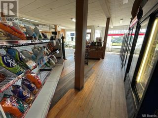 Photo 44: 2372 3 Route in Harvey Station: Retail for sale : MLS®# NB061923