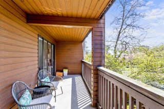 FEATURED LISTING: 202 - 37 AGNES Street New Westminster