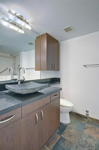 Photo 30: 162 10 Coachway Road SW in Calgary: Coach Hill Apartment for sale : MLS®# A1116907