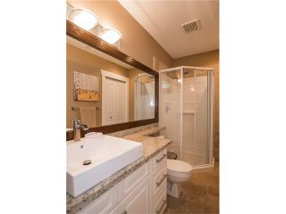 Photo 45: 34 CHAPALA Court SE in Calgary: Chaparral House for sale : MLS®# C4108128