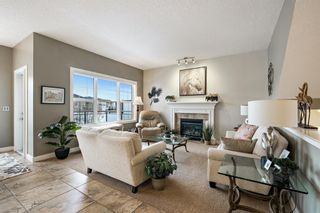 Photo 5: 182 Rockyspring Circle NW in Calgary: Rocky Ridge Residential for sale : MLS®# A1075850