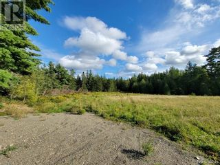 Photo 17: 2271 Route 127 in Waweig: House for sale : MLS®# NB063070