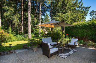 Photo 2: 4369 Northridge Cres in : SW Northridge House for sale (Saanich West)  : MLS®# 877677