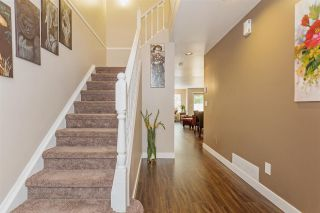 "Photo 8: 21 8855 212 Street in Langley: Walnut Grove Townhouse for sale in ""GOLDEN RIDGE"" : MLS®# R2104787"