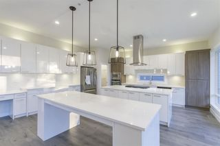 "Photo 11: 12397 ALLISON Street in Maple Ridge: Northwest Maple Ridge House for sale in ""MCIVOR MEADOWS"" : MLS®# R2239774"