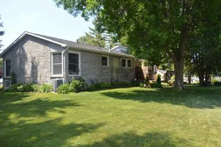 Photo 22: 21 Pinetree Court in Ramara: Brechin House (Bungalow-Raised) for sale : MLS®# S4827015