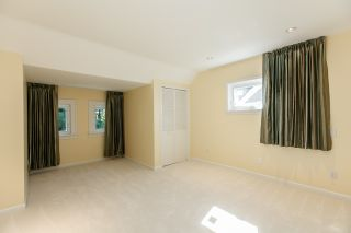 Photo 12: 4069 W 14TH AVENUE in Vancouver: Point Grey House for sale (Vancouver West)  : MLS®# R2074446