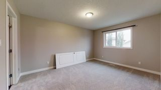 Photo 28: 13521 162A Avenue in Edmonton: Zone 27 House for sale : MLS®# E4254958