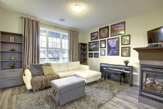 Photo 15: 82 Nolan Hill Drive NW in Calgary: Nolan Hill Detached for sale : MLS®# A1042013