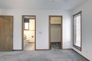 Photo 21: 1328 48 Avenue NW in Calgary: North Haven Detached for sale : MLS®# A1103760