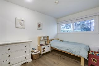 Photo 14: 3275 BROOKRIDGE DRIVE in North Vancouver: Edgemont House for sale : MLS®# R2332886
