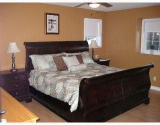 Photo 3: 2544 BERNARD RD in Prince George: N79PGSW House for sale (N79)  : MLS®# N180903