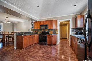 Photo 6: 1 Turnbull Place in Regina: Hillsdale Residential for sale : MLS®# SK849372
