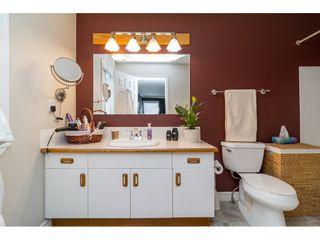 "Photo 14: 15760 90 Avenue in Surrey: Fleetwood Tynehead House for sale in ""FLEETWOOD"" : MLS®# R2136555"