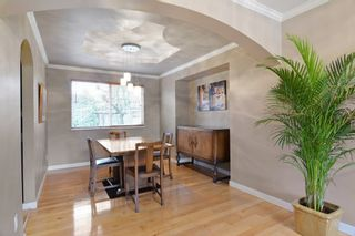 """Photo 4: 8407 215 Street in Langley: Walnut Grove House for sale in """"Forest Hills"""" : MLS®# R2159381"""