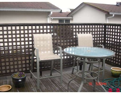 FEATURED LISTING: 305 - 7171 121ST Street Surrey