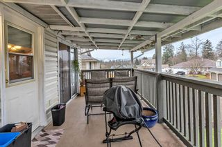 """Photo 27: 12392 230 Street in Maple Ridge: East Central House for sale in """"East Central Maple Ridge"""" : MLS®# R2542494"""