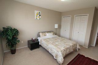 Photo 21: 41 120 MAGRATH Road in Edmonton: Zone 14 House Half Duplex for sale : MLS®# E4247089