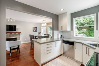 Photo 9: 1327 JORDAN Street in Coquitlam: Canyon Springs House for sale : MLS®# R2404634