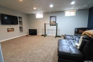 Photo 15: 362 34th Street in Battleford: Residential for sale : MLS®# SK859358