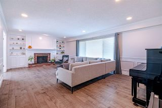 Photo 9: 3240 WILLIAM Avenue in North Vancouver: Lynn Valley House for sale : MLS®# R2455746