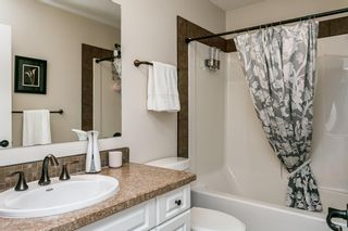 Photo 36: 3 HIGHLANDS Way: Spruce Grove House for sale : MLS®# E4254643